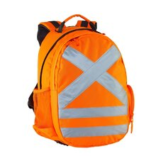 Caribee Calibre Hi Vis Pack
