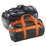 Caribee Kokoda 65L Waterproof Duffle Bag