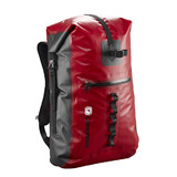 Caribee Trident 32L Wet Bag