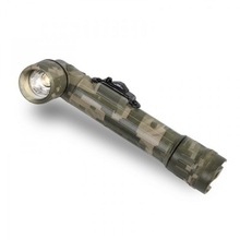 Elemental Camo Torch Large