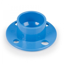 COI Leisure ABS Plastic Ground Plate