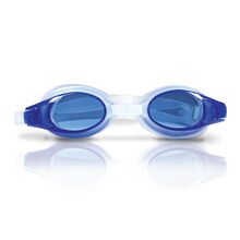 Land & Sea Junior Silicone Goggles