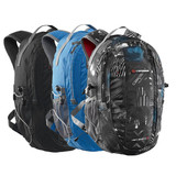 Caribee Hot Shot Backpack