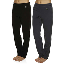Vigilante Blue Mountain Fleece Pant