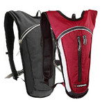 Caribee Hydra Hydration Packs