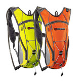 Caribee Hi Vis Flow Hydration Packs