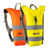 Caribee Nuke Hi Vis Hydration Packs