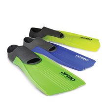 Land & Sea Turbo Thermo - Blade Fin