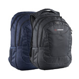 Caribee College 40 X-Tend Laptop Backpack