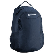 Caribee Amazon Backpack
