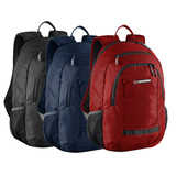 Caribee Nile Laptop Backpack