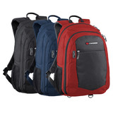 Caribee Data Pack Laptop Backpack