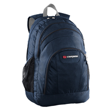 Caribee Rhine 40 Laptop Backpack