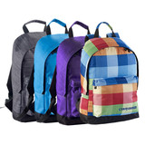 Caribee Campus Backpack