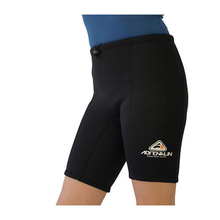 Adrenalin Lady 2mm Neoprene Wet Suit Shorts