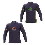 Adrenalin Junior Neoprene Hot-Top