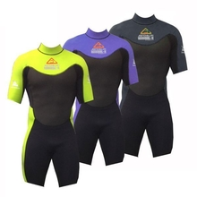 Adrenalin Radical-X Spring Super Stretch Adult Wetsuit