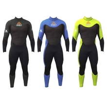 Adrenalin Radical-X Super Stretch Long Sleeve Steamer Adult Wetsuit