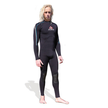 Adrenalin Extreme-Flex Nudie 1.5mm Competition Steamer Junior Wet Suit