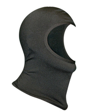 Adrenalin 2P Thermal Hood