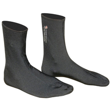 Adrenalin Thermal 2P Socks