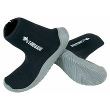 Adrenalin All rounder 3mm Dive Zip Boot