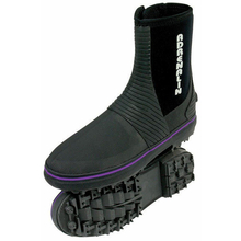 Adrenalin Rock Spike Fishing Boot