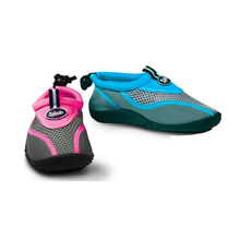 Adrenalin Splash Aqua Shoe