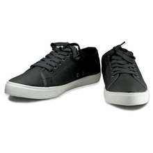 Adrenalin Skate Shoe