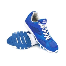 Adrenalin Airpump Active Shoe Blue