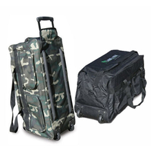 Land & Sea Trolley Gear Extra Large Bag