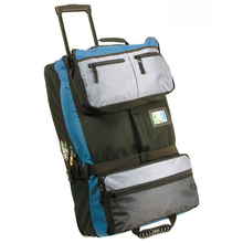 Land & Sea Travel Trolley Expanding Gear Bag