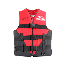 Land & Sea Sports PFD L50 Junior