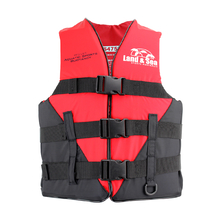 Land & Sea Sports PFD L50 Adult