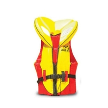 Land & Sea Headup L100 PFD Junior