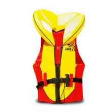 Land & Sea Headup L100 PFD