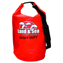 Land & Sea Heavy Duty Dry Bag