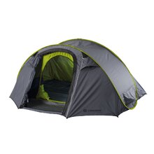 Caribee Get Up 2 Instant Tent