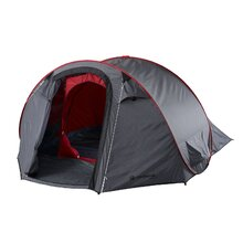 Caribee Get Up 3 Instant Tent