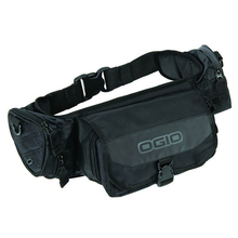 """Ogio MX 450 Tool Pack Stealth"