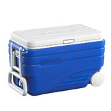 Caribee 47L Family Cooler
