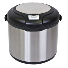 Campfire Deluxe 7L Thermal Cooker