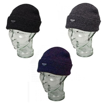 Jack Jumper Atlantic Beanie