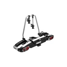 Thule G6 EuroClassic Bike Carrier