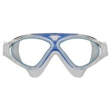 Mirage Lethal Junior Goggle