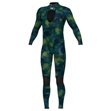 Mirage Camo Spearo Steamer Rayzor Spearfishing Wetsuits
