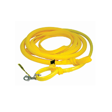 Ocean & Earth Men's Pro Floating Tow Rope