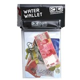 Ocean & Earth Men's Water Wallet