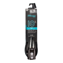 Ocean & Earth SUP 10ft One Piece Leash