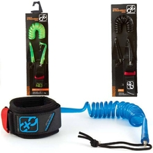 Ocean & Earth Pro Bicep Coil Cord S-M